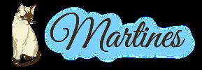 MARTINES Sp z o. o.