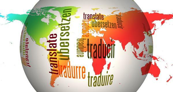 biuro tłumaczeń angielski