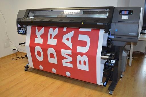 drukowanie uv gdańsk