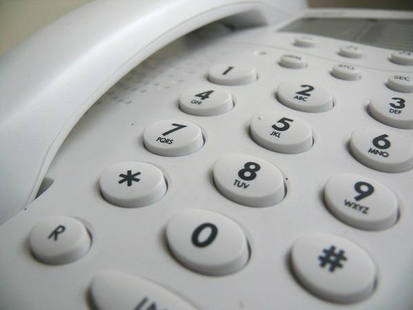 polecany telefon konferencyjny
