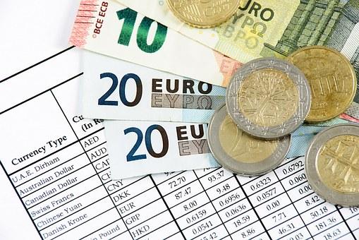 kantor walutowy w internecie